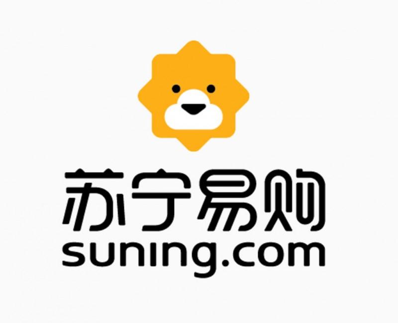 冰城网&苏宁内购