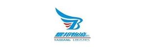 扬州耀恒物流运输公司