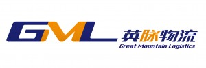 上海英脉物流有限公司