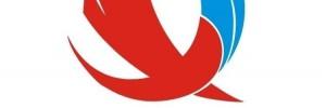 自贡市众邦物流有限公司