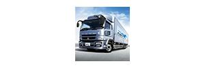 广州天然马国际货运代理有限公司(业务部)