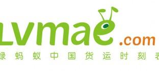 绿蚂蚁平台刷新功能上线公告