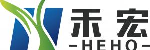 上海禾宏供应链管理有限公司