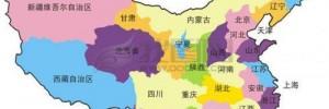北京佳盛龙腾物流有限公司
