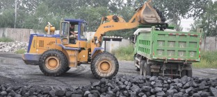 华电大同第一热电厂有限公司2017年2-4月燃煤运输项目招标二次公告