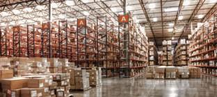 合肥空调电子仓库倒短、装卸项目招标