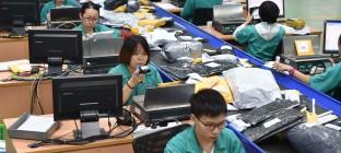 速递易或将易主邮政,三泰控股发公告确定重大资产重组