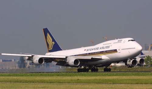空運發貨需要注意什么?
