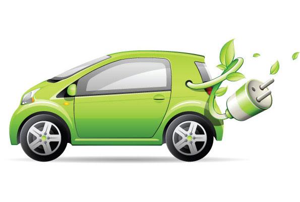 新能源汽车持续热销 物流车成主要增长极