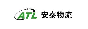 惠州安泰物流有限公司