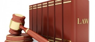 """律舰法务率先推出""""诊&疗""""式服务 让您的企业远离风险"""