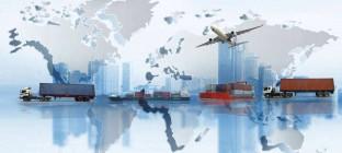 未来十年 科技战略将如何影响物流产业发展?