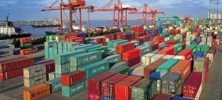 2018年9月份中国出口集装箱运输市场分析报告