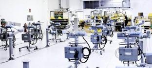 中国物流机器人市场现状与趋势分析